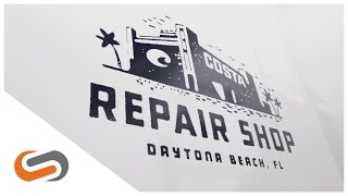 Costa Del Mar Repair & Warranty | SportRx