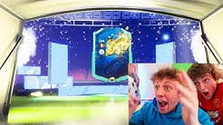 3,000,000 COIN TOTS PLAYER PACKED!!! - FIFA 20