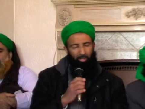 Wah Kia Jodo Karam hy Shah e Batha Taira (Qari Zeb Attari)