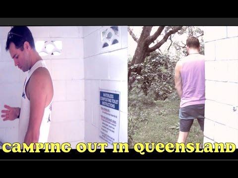 Busty humiliation pee