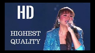 Morissette Amon - 2018 ASIA SONG FESTIVAL FULL (Highest Quality 1080p)