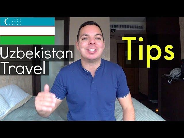 Stadium & Arena Attractions In Uzbekistan | DestiMap