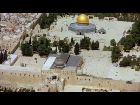Adon Olam - Eitan Masuri