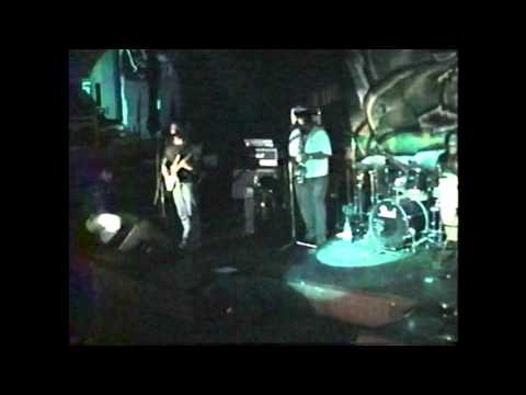 SEN 6 - Festival Aggro Metal 2001
