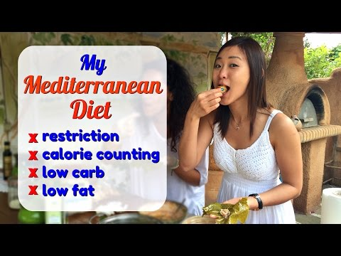 my-mediterranean-diet-(lose-weight-without-dieting!)