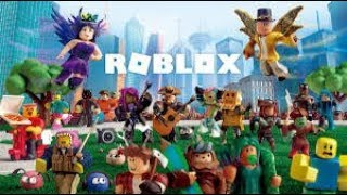 Direct from roblox come and play