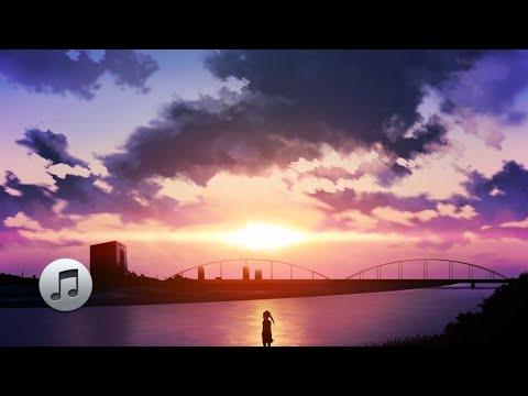 Aimer - Kyō Kara Omoide (Evergreen Ver.)   Aimer『今日から思い出 Evergreen Ver.』