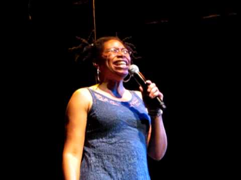 Rachelle Ferrell, 'Til You Come Back to Me