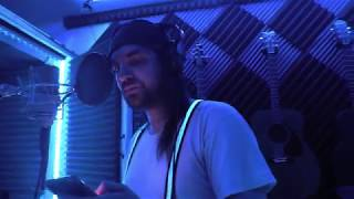"DJ Khaled featuring Nipsey Hussle and John Legend ""Higher"" Remix #ONETAKE"