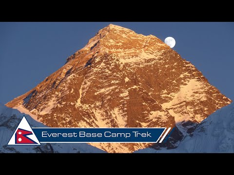 Nepal Everest Base Camp Trek November 2016, Cho La Pass, Gokyo