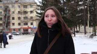 Лучший блогер Республики Коми 2012