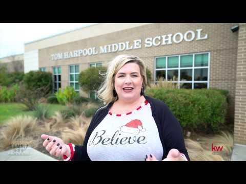 Shimala Group wants to help Harpool Middle School Rewards GREAT kids!!