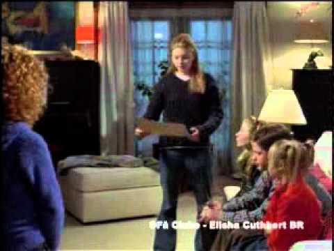 Elisha Cuthbert - Filmes - Who Gets the House (Trailer)