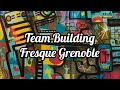 Team Building Fresque Grenoble