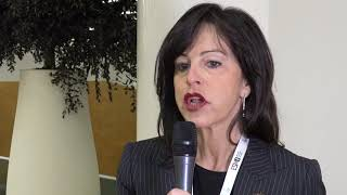 The reality of implementing TKI therapies for NSCLC in Europe