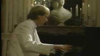Richard Clayderman (Mariage d