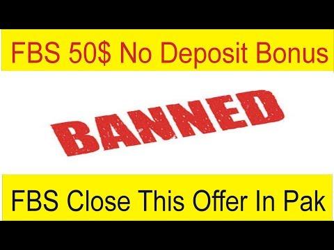 50$-no-deposit-bonus-|-fbs-banned-pakistan,-bangladesh-&-ukraine-|-bad-news-for-beginners-taniforex