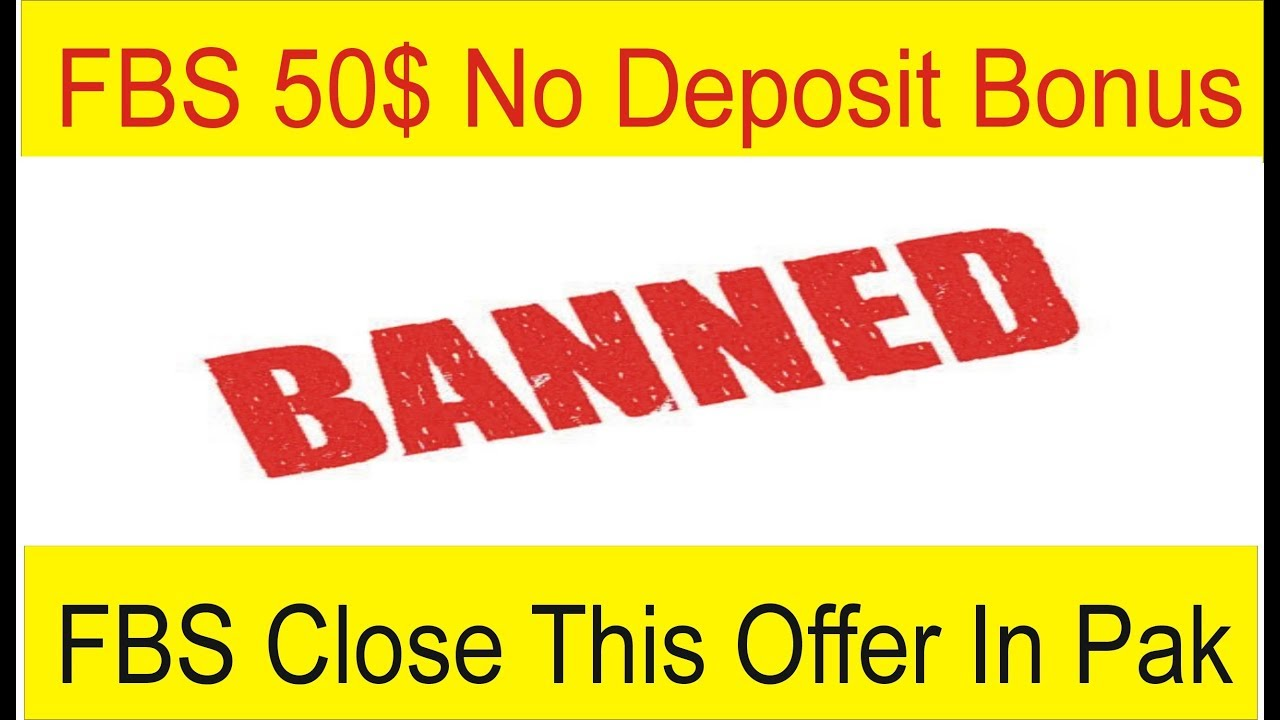 Forex bonus without deposit 2014