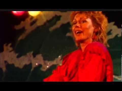 Handelshoofdsteden - Den Bosch from YouTube · Duration:  3 minutes 55 seconds