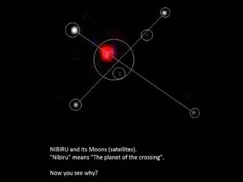 Documentary Why Is Google Sky Cropping The Planet X Out Of Our Solar System