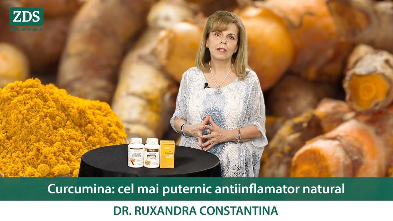 sedative pentru osteochondroza Tratamentul articular Sunna