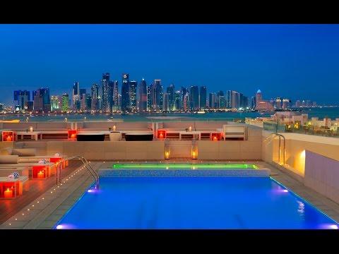 Cidades do Catar, Doha, construções, parque, lazer, turismo, história, mulheres