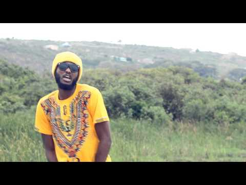 IWAN - IWAN Don't Play [Full Official Video]