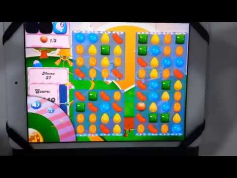 candy crush secret how to dominate candy crush saga
