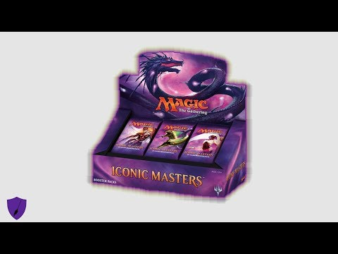 ICONIC MASTERS PRODUCT ANALYSIS - SHOULD YOU BUY THIS?