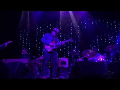 Wilco - At Least That's What You Said,  at The Pageant (St. Louis 2017)