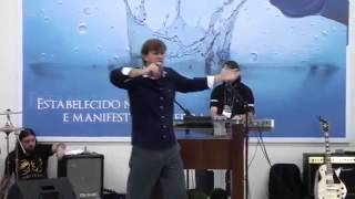 LUIZ HERMINIO 2013   ENTENDA O SEU CHAMADO