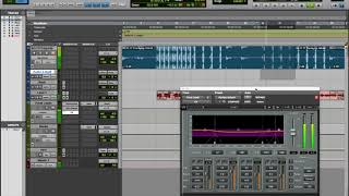 Mixing Vocals for Producers