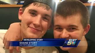 Kentucky school shooting victims identified