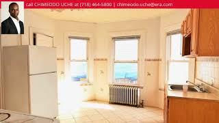 1060 Woodfield Road, West Hempstead, NY 11552 - MLS #3020491