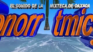 Baile de Carnaval 2018 Sección Primera - Los Sonorritmicos con Jesus Ramirez, Jinetes en el cielo