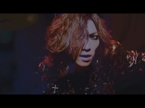 SCREW「FUGLY」(2014.4.23 Release)MVフル