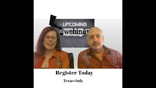 New Strategy Suing a Family Court Judge and Winning - Webinar Registration