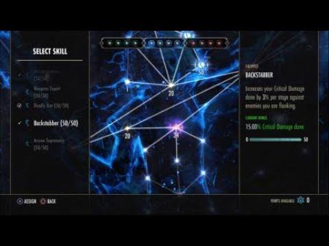 The Elder Scrolls Online: magsorc 1pet 94k, blackwood |