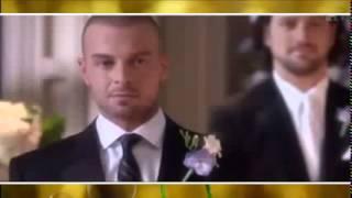 BAKY FEAT WANITO   Paske M Renmen W 2015 + LYRICS   YouTube (Dj Vibe the realist)