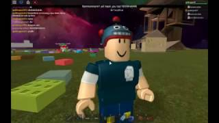 Roblox Fun with friends in my game life is great!!