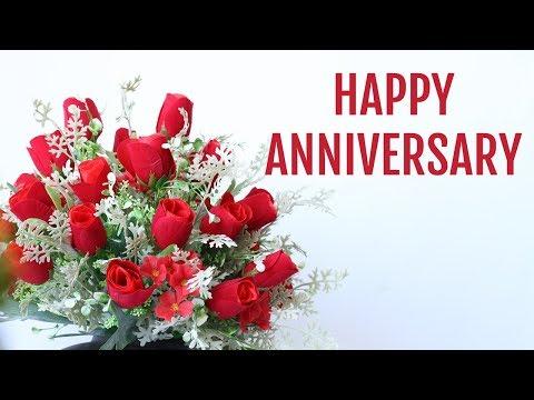 Happy Marriage Anniversary Wishes in Hindi , सालगिरह मुबारक