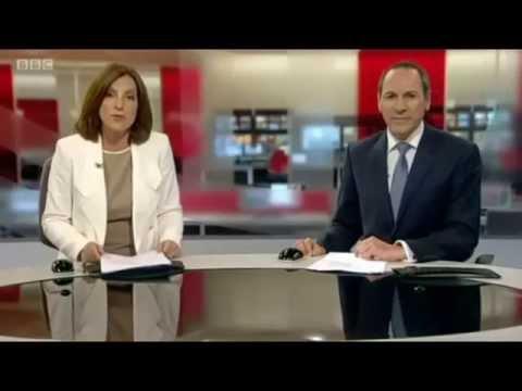 BBC anonymous indonesian crash