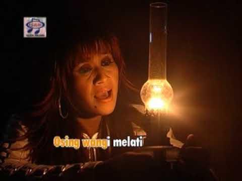 Sumiati - Kembange Mejo (Official Music Video)