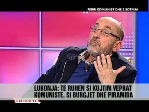 """""""Spaçi te kthehet ne muze"""" - Vizion Plus - News - Lajme"""