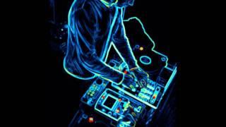 DJ Onyx - First Mix