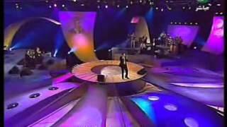 Amr Diab Hala Feb Concert 2004 Ana Ayesh