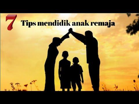 tips-mendidik-anak-saat-usia-remaja