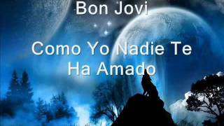 Play Como Yo Nadie Te Ha Amado