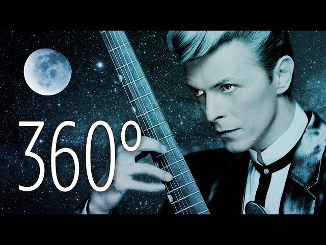 travel-to-the-moon-with-david-bowie-360