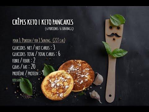 crêpes-keto-|-keto-pancakes